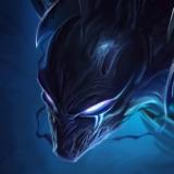 Dark Nocturne аватар