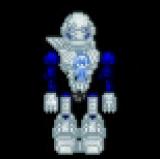 Торисон аватар