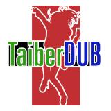 TaiberDUB аватар