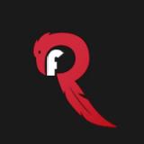 Студия Red Fantasy аватар