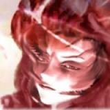 KillingTime аватар