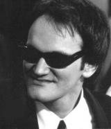 Torontino аватар
