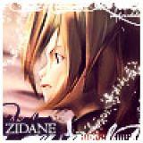 finfan222 аватар