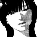kawaiiKensiro аватар
