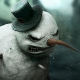 KorumJI аватар