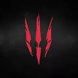 BloodyXaTuKo аватар