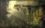 JRPG Studio