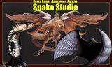 Snake Studio