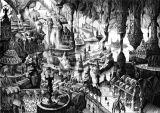 Хроники Подзмелий: Наследие Драконов