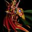 Poseidon13 аватар