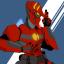Valmer2003 аватар
