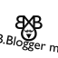XBBlogger