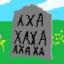 Dprizrak1 аватар