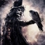 Demon traveler