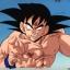SonGoku аватар