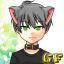 GreyFox аватар