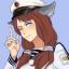 SeaWolf аватар
