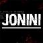 Jonini аватар
