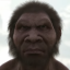 caveman аватар