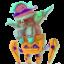 Doctor_Bug
