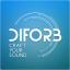 Diforb