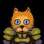 Kot211 аватар