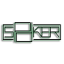 spbker аватар
