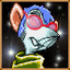 LarryX аватар