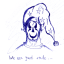 hawkmoon аватар