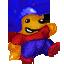 Animan2010 аватар