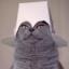 Lipton аватар