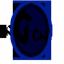 ErGen аватар