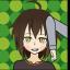 RPG_Aleshka