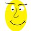 Shlep аватар