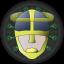 Lomognom аватар