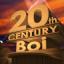 2Oth_Century_boi