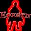 Eokati аватар