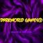darkworldgames аватар