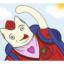 Kujaku аватар