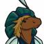 Amphilohiy аватар