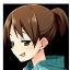 DesKarD аватар