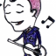 SLAWOK аватар