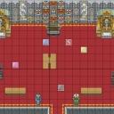"""Фото от RPG Maker-""""проекты: тайные знания"""" в RPG и других играх"""