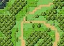 Моя карта_1