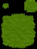 Графика для RPG Maker