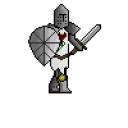 Мой пиксель-арт