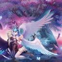Kiss_of_angels_zastavki_com_22229_14