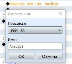 c786d06d9647e77270dbeeb46e4a92c1.jpg