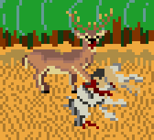 deerwolf.png