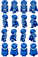 003-Fighter03-ice.png